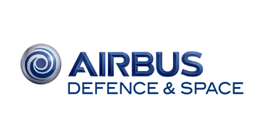 Airbus Defence and Space (ZUA)